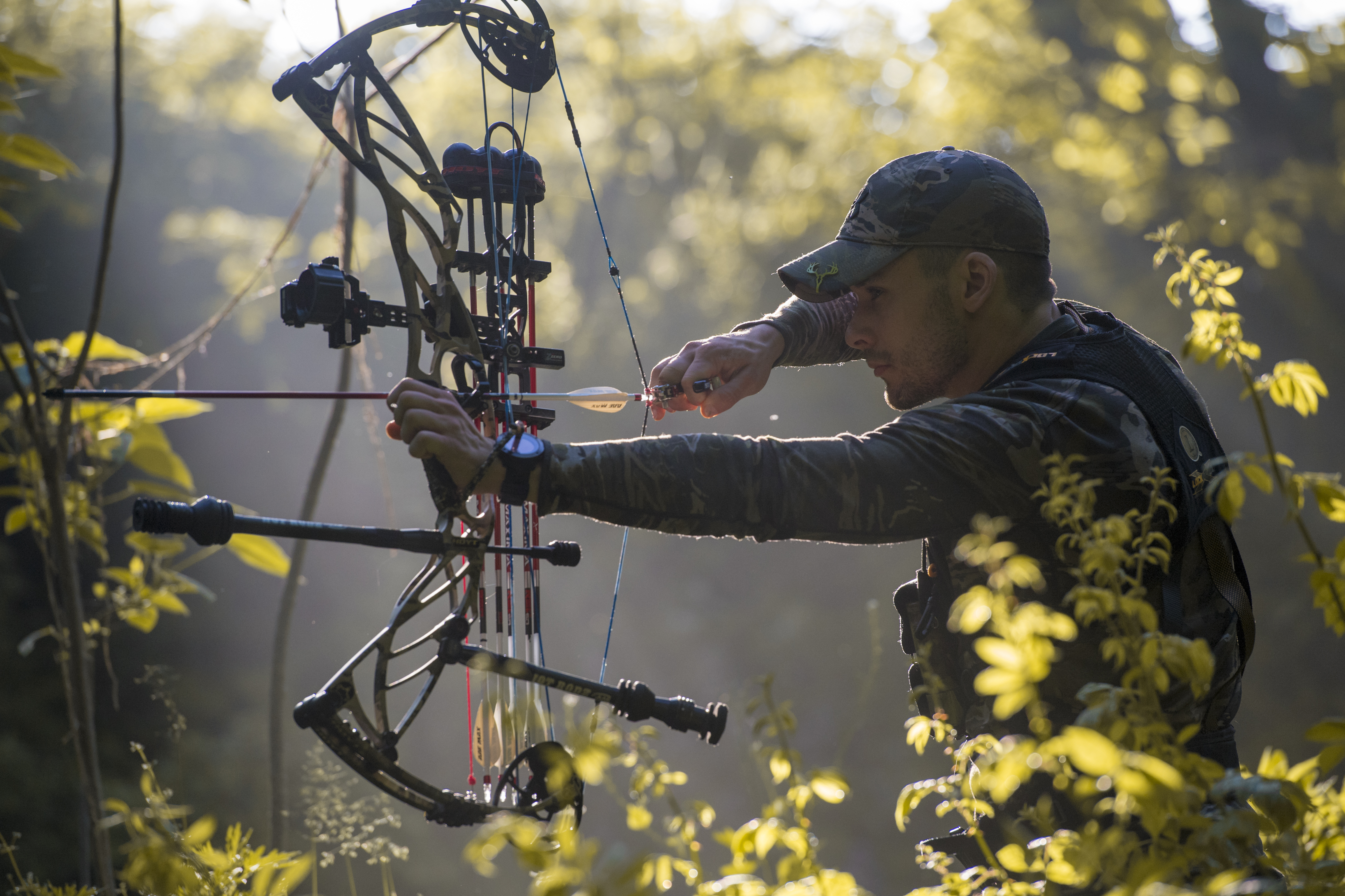 00-Hero-Bowhunting-Checklist-101-Photo-Credit-ATA.jpg