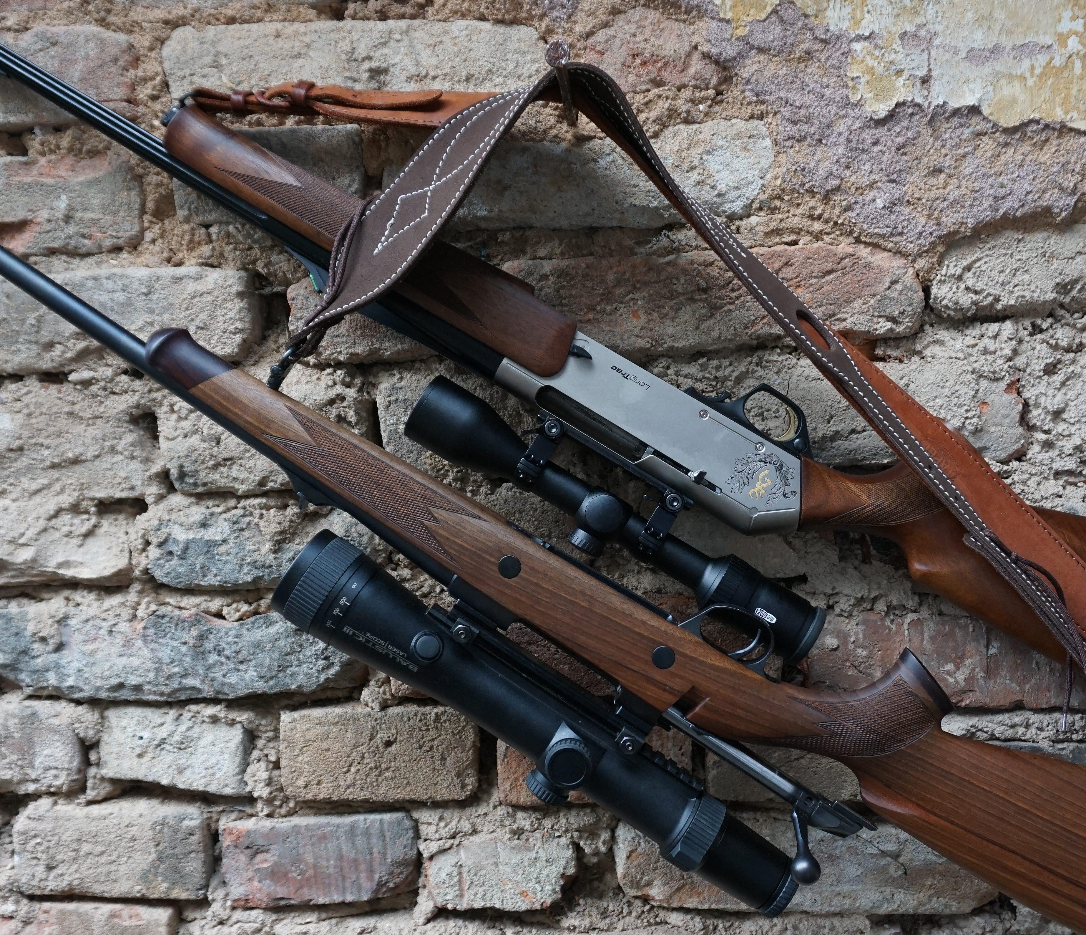 Směrnice EU o zbraních dále přitvrzuje po teroru v Bruselu
