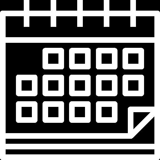 Garmin express installieren